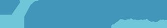 Kiwi Website Design